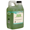 Simple-green-carpet-care: Franklin - Disappear Carpet Deodorizer
