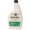 Franklin Dutch Plus Disinfectant FRA F414212