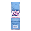 Simple-green-carpet-care: Franklin - Shakedown Carpet Deodorizer