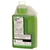 cleaning chemicals, brushes, hand wipers, sponges, squeegees: Franklin - TET Sentinel II Disinfecting Cleaner Concentrate