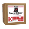Stearns-packaging-floor-care: Franklin - Green Option™ Floor Stripper