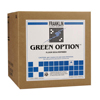 Stearns-packaging-floor-care: Franklin - Green Option™ Floor Sealer/Finish