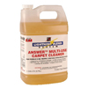 Simple-green-carpet-care: Answer™ Multi-Use Carpet Cleaner