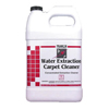 Simple-green-carpet-care: Franklin - Water Extraction Carpet Cleaner