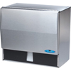 Frost Products Ltd. Combination Roll & Single Fold Towel Dispenser FRO 103
