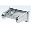 Paper Product Dispensers Bathroom Tissue Dispensers: Frost Products Ltd. - Single Roll Toilet Tissue Dispenser