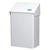 feminine hygiene: Frost Products Ltd. - Surface Mounted Napkin Disposal