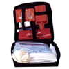 Hospeco First Step® Blood Spill Clean-Up Kit HSC FSSK12