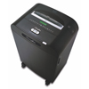 shredders: Swingline® DSM07-13 Super Micro-Cut Jam Free Shredder