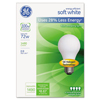 Supreme-lighting-halogen-bulbs: GE Halogen Bulb
