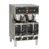 Wilbur Curtis Gemini™ Twin Brewer WCS GEM-12D-10
