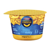 quick meals: Kraft - EasyMac Original Cups