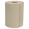 GEN Hardwound Roll Towels GEN 8X800HWT-KF