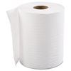 GEN Hardwound Roll Towels GEN 8X800HWT-WH