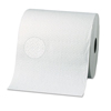 Signature-products: Signature® Two-Ply Nonperforated Paper Towel Rolls