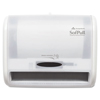 Sofpull-products: Georgia Pacific® Professional SofPull® Automatic Towel Dispenser