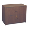 Global Global Genoa™ Series Lateral File GLB G2036LFQTM