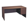 Global Global Genoa™ Series L Workstation Desk GLB G3060SPRQTM