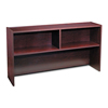 Global Global Genoa™ Series Hutch GLB G66HOCBQTM