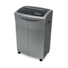 shredders: GoECOlife™ GXC120Ti Heavy-Duty Commercial Cross-Cut Shredder
