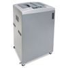 shredders: BOXIS™ AutoShred™ R700 Continuous-Duty Office Micro-Cut Shredder