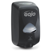 Stoko-foam-soap-dispensers: TFX™ Touch-Free Soap Dispenser