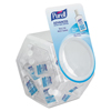 instant gel hand sanitizer: PURELL® Advanced Instant Hand Sanitizer Gel Display Bowl