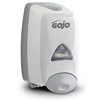 Stoko-gray: GOJO - FMX-12™ Dispenser