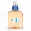 soap refills: FMX-12™ Provon® Foaming Antimicrobial Handwash Refill with Moisturizers