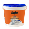Stoko-sanitizing-hand-wipes: GOJO® FAST WIPES® Hand Cleaning Towels