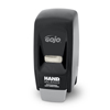 GOJO Hand Medic® Professional Skin Conditioning Dispenser GOJ 8200