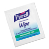 virco: GOJO PURELL® Sanitizing Hand Wipes