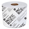 One Ply Standard Roll