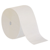 Paper Product Dispensers Bathroom Tissue Dispensers: Professional Compact® Coreless One-Ply Bath Tissue