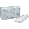 Signature-products: Georgia Pacific - Signature® 2-Ply C-Fold Hand Towels