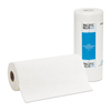 kitchen towels and napkins and napkin dispensers: Georgia Pacific - Preference® Perforated Paper Towel Rolls
