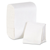 napkins and kitchen roll towels: Georgia Pacific - TidyNap® Dispenser Napkins