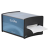 kitchen towels and napkins and napkin dispensers: Georgia Pacific - EasyNap® Countertop Napkin Dispenser
