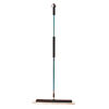 System-clean-dust-mops: Geerpres - GPS™ 2000 Microfiber Applicator System Complete - 24""