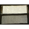 Microfiber Wipes and Microfiber Mops: Geerpres - Disposable Impregnated Dust Mops