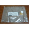 System-clean-dust-mops: Geerpres - Refillable Chemical Bags For Backpack Applicators