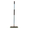 System-clean-dust-mops: Geerpres - GPS™ 2000 Microfiber Applicator System Complete - 18""