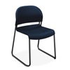 hon chairs: HON - GuestStacker® Stacking Chairs