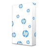 Hewlett packard: HP Office Paper