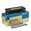 Hewlett packard: HP C3914A Maintenance Kit