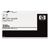 Hewlett packard: HP C3915A Maintenance Kit