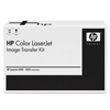 Hewlett Packard HP C9734B Image Transfer Kit HEW C9734B
