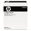Hewlett Packard HP CB463A Transfer Kit HEW CB463A