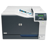 printers and multifunction office machines: HP Color LaserJet Professional CP5225dn Laser Printer