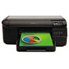 printers and multifunction office machines: Officejet Pro 8100 ePrinter
